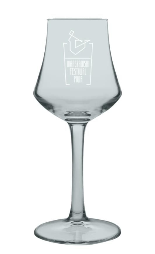 Craf Master Grand - szklanka WFP11