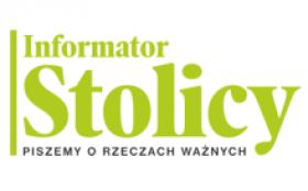 Informator Stolicy