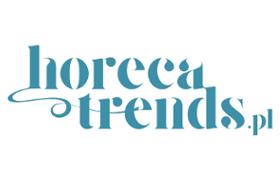Horeca Trends