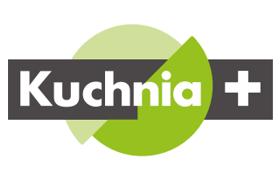 Kuchniaplus